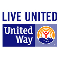 United Way Worldwide Logo